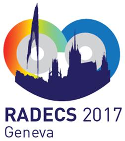 RADECS-2017