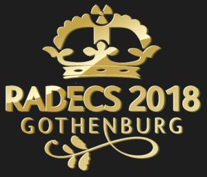 RADECS-2018