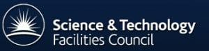 Sc et Techn-logo