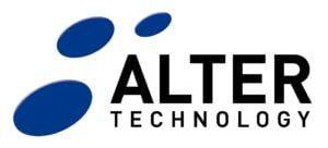 logo ATN_Nov2013