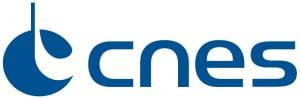 logo-cnes