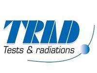 logo_Trad