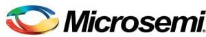 microsemi-logo