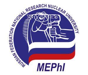NRNU-MEPHI